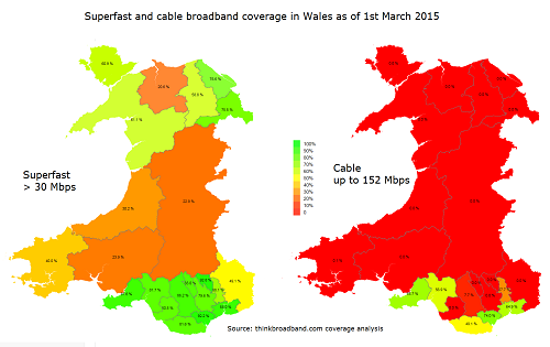 6866-welsh-broadband-coverage-thumb-1
